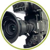 420685799Camera2