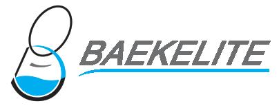 baekelite-logo-complet